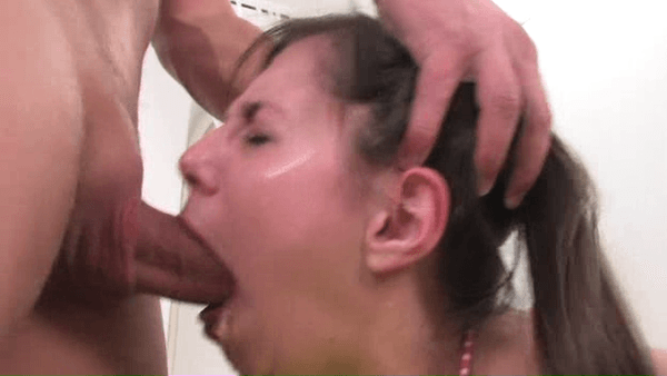 Free pics of shaven open pussy