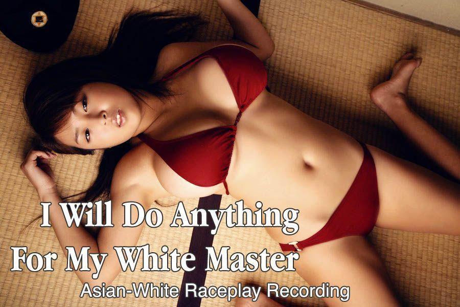 Les femmes asiatiques font juste